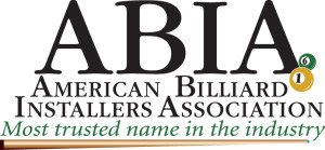 American Billiard Installers Association / Hattiesburg Pool Table Movers