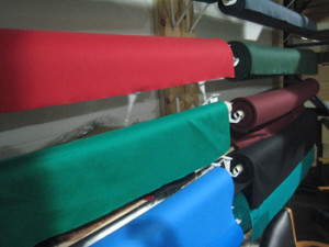 Hattiesburg pool table movers pool table cloth colors