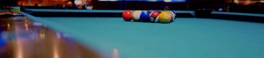 Hattiesburg pool table refelting featured